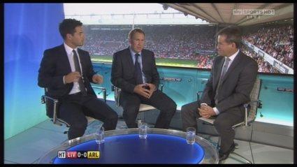 sky-sports-premierhip-football-2010b (46)
