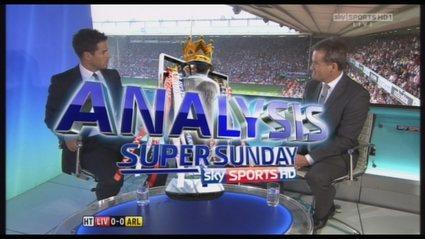 sky-sports-premierhip-football-2010b (47)