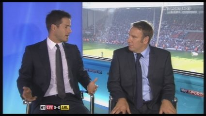 sky-sports-premierhip-football-2010b (49)