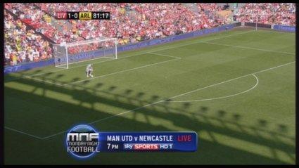 sky-sports-premierhip-football-2010b (53)
