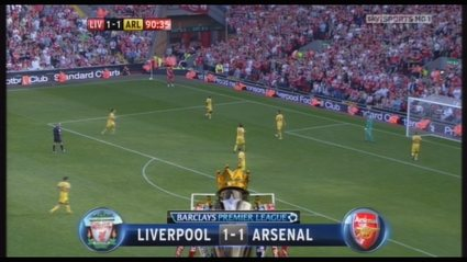 sky-sports-premierhip-football-2010b (54)