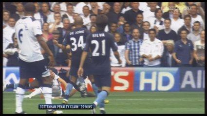 sky-sports-premierhip-football-2010b (6)