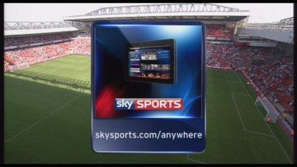 sky-sports-premierhip-football-2010b (66)