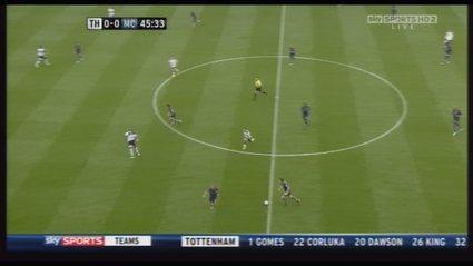 sky-sports-premierhip-football-2010b (7)