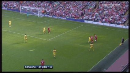sky-sports-premierhip-football-2010b (70)