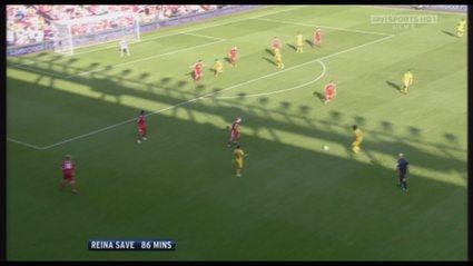 sky-sports-premierhip-football-2010b (72)