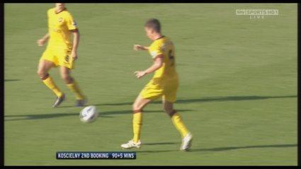 sky-sports-premierhip-football-2010b (74)