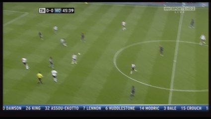 sky-sports-premierhip-football-2010b (9)