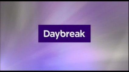 daybreak-promo-on-the-hour