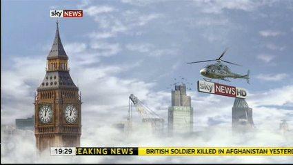 sky-news-promo-2010-first-for-politics-50676