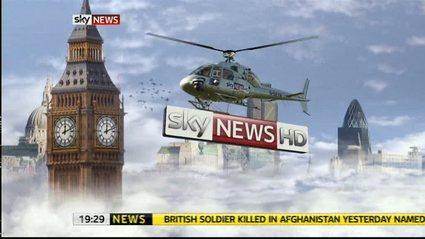 sky-news-promo-2010-first-for-politics-50677
