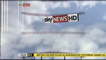 sky-news-promo-2010-first-for-politics-50678
