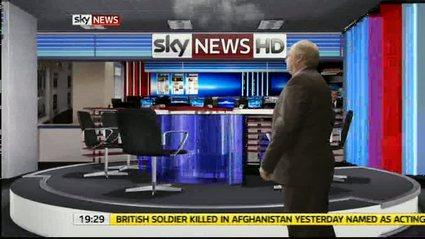 sky-news-promo-2010-first-for-politics-50679