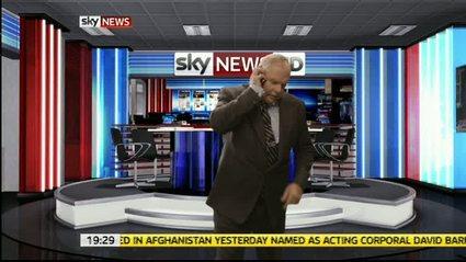 sky-news-promo-2010-first-for-politics-50681