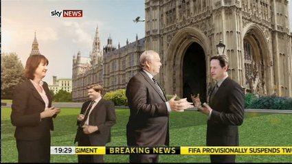 sky-news-promo-2010-first-for-politics-50690