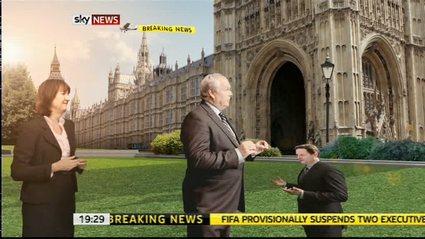 sky-news-promo-2010-first-for-politics-50691