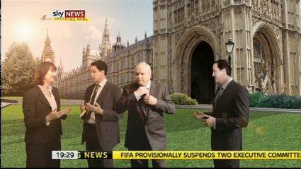 sky-news-promo-2010-first-for-politics-50692