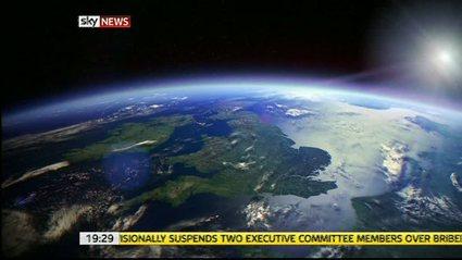 sky-news-promo-2010-first-for-politics-50694