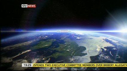 sky-news-promo-2010-first-for-politics-50695