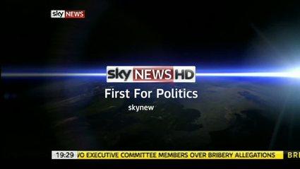 sky-news-promo-2010-first-for-politics-50696