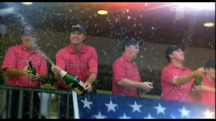 sky-sports-2010-ryder-cup-ident (10)