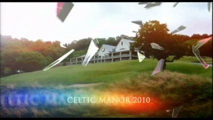 sky-sports-2010-ryder-cup-ident (11)