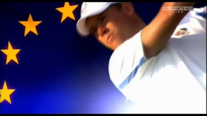 sky-sports-2010-ryder-cup-ident (12)
