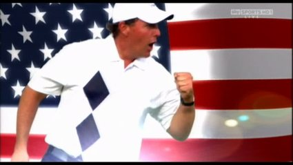 sky-sports-2010-ryder-cup-ident (13)