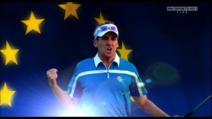 sky-sports-2010-ryder-cup-ident (14)