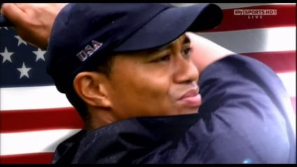sky-sports-2010-ryder-cup-ident (15)