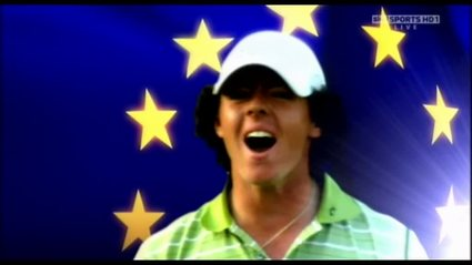 sky-sports-2010-ryder-cup-ident (16)