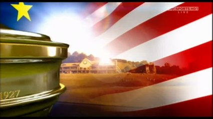 sky-sports-2010-ryder-cup-ident (17)