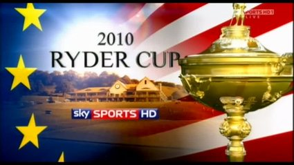 sky-sports-2010-ryder-cup-ident (18)