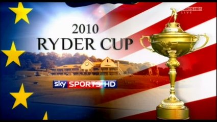 sky-sports-2010-ryder-cup-ident (19)