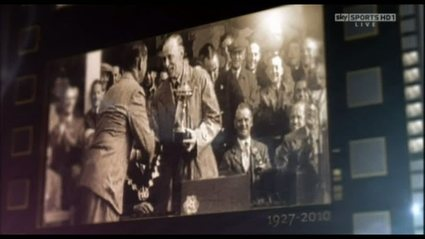 sky-sports-2010-ryder-cup-ident (2)