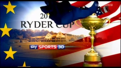 sky-sports-2010-ryder-cup-ident (20)
