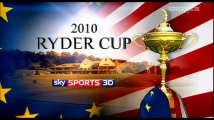 sky-sports-2010-ryder-cup-ident (22)
