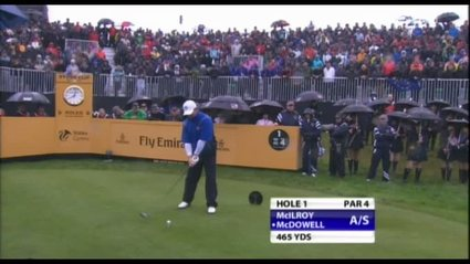 sky-sports-2010-ryder-cup-ident (24)