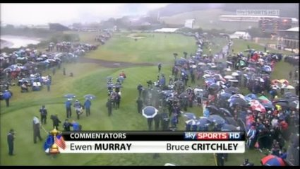 sky-sports-2010-ryder-cup-ident (25)
