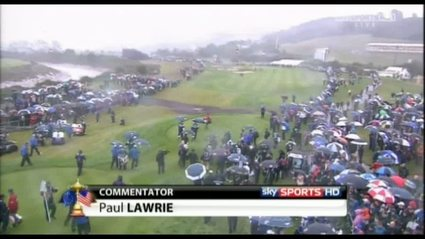 sky-sports-2010-ryder-cup-ident (26)