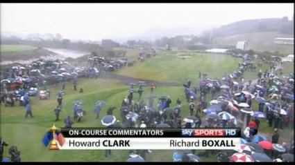 sky-sports-2010-ryder-cup-ident (27)