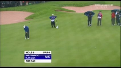 sky-sports-2010-ryder-cup-ident (28)