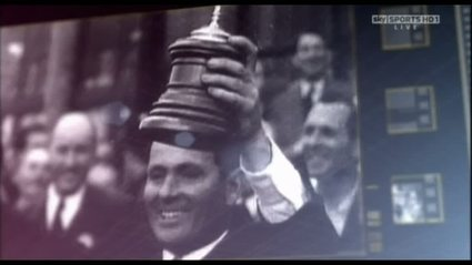 sky-sports-2010-ryder-cup-ident (3)