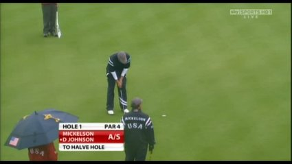 sky-sports-2010-ryder-cup-ident (31)