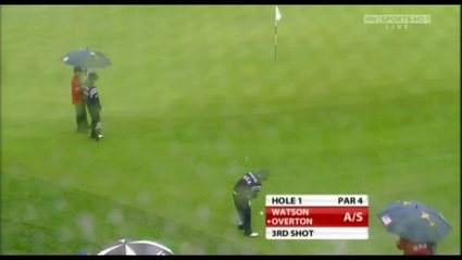 sky-sports-2010-ryder-cup-ident (34)