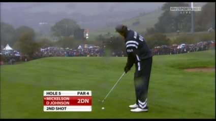 sky-sports-2010-ryder-cup-ident (35)