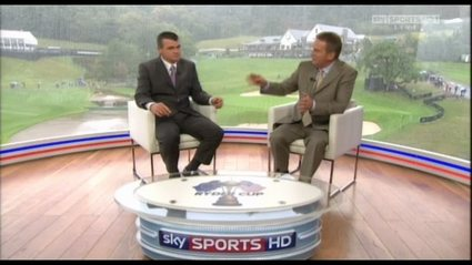 sky-sports-2010-ryder-cup-ident (36)