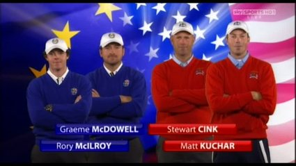 sky-sports-2010-ryder-cup-ident (37)