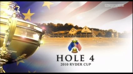 sky-sports-2010-ryder-cup-ident (38)
