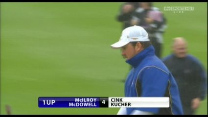 sky-sports-2010-ryder-cup-ident (39)